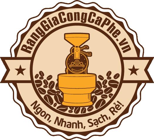 Rang Gia Cong Cafe