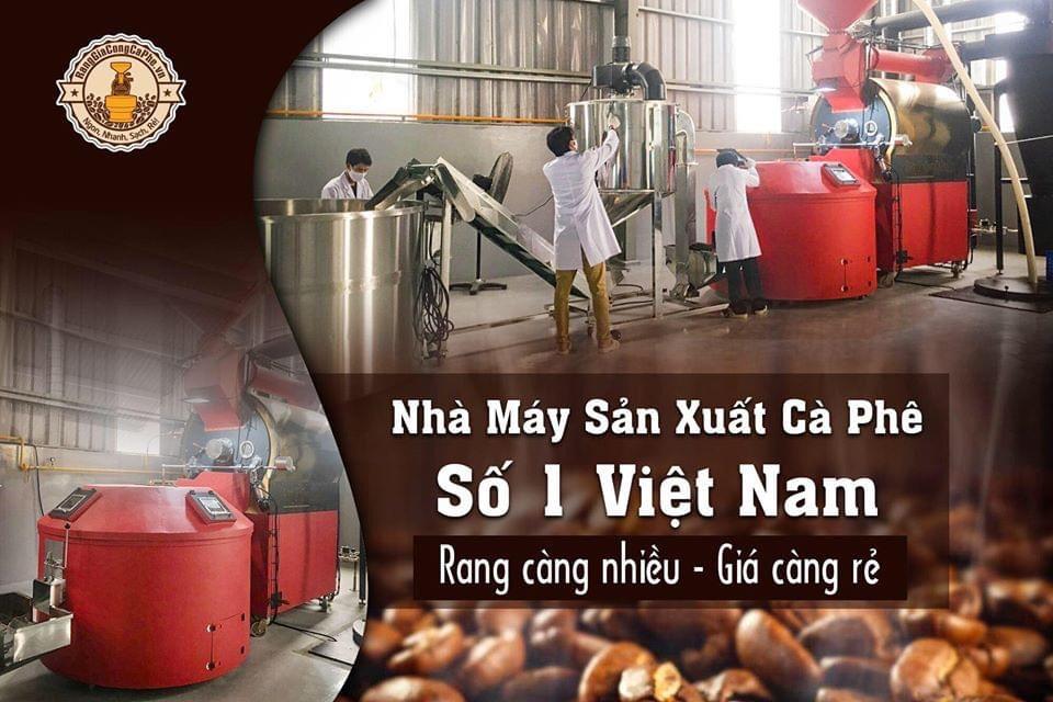 nha-may-san-xuat-rang-xay-ca-phe