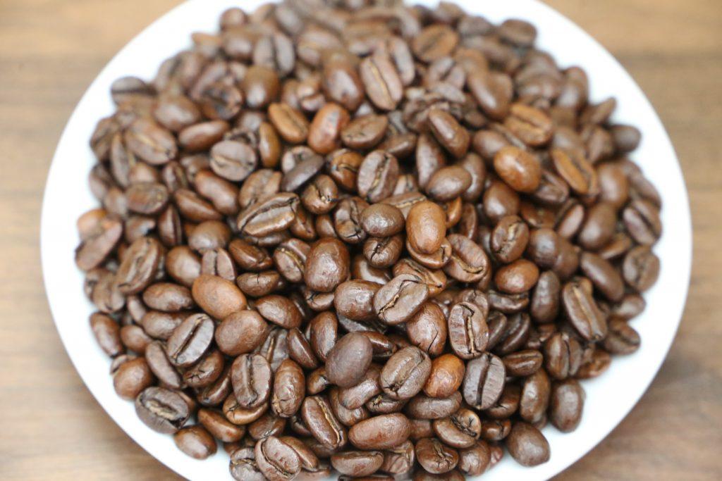có mấy loại cà phê phổ biến hiện nay